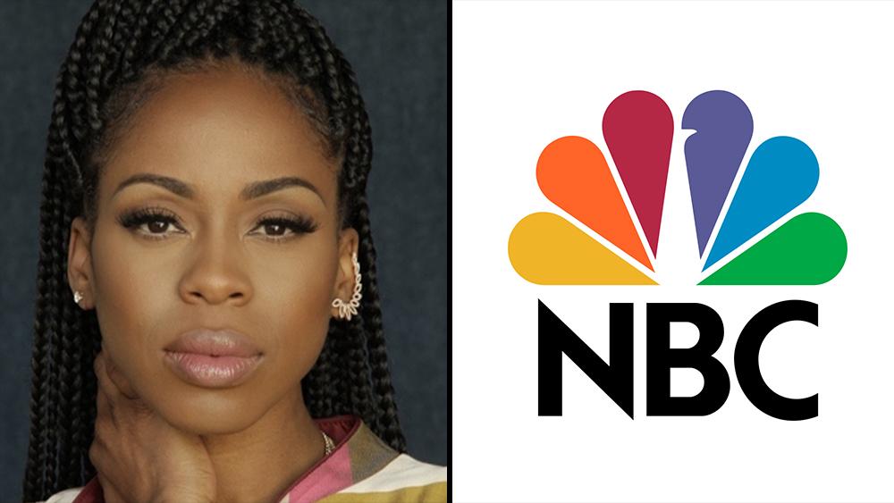 'Law & Order: Organized Crime': Danielle Moné Truitt Joins NBC's 'SVU' Spinoff.jpg