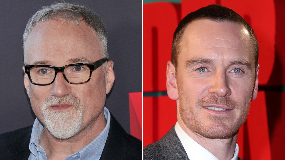 David Fincher Reunites With His 'Seven' Screenwriter For Feature Adaptation Of 'The Killer' At Netflix; Michael Fassbender Circling Lead Role.jpg