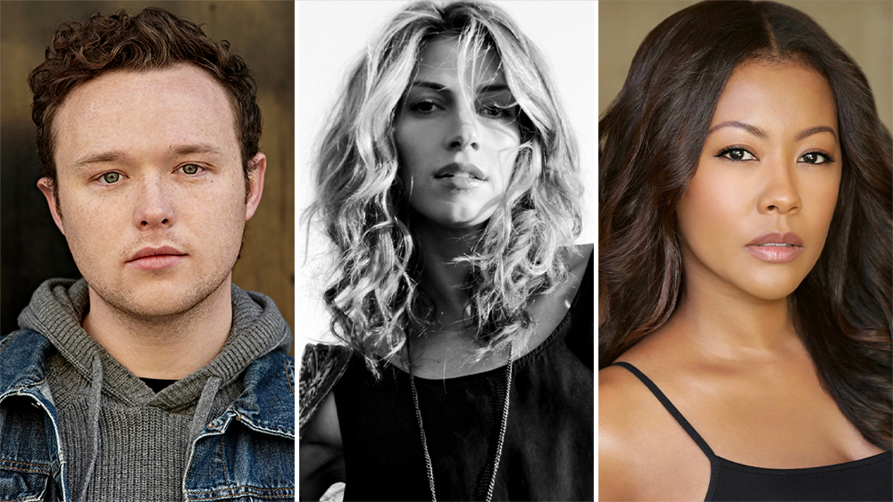 'The Hot Zone: Anthrax': Ian Colletti, Dawn Olivieri & Denyce Lawton To Recur In Nat Geo Series.jpg