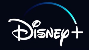 Disney+ premiere dates