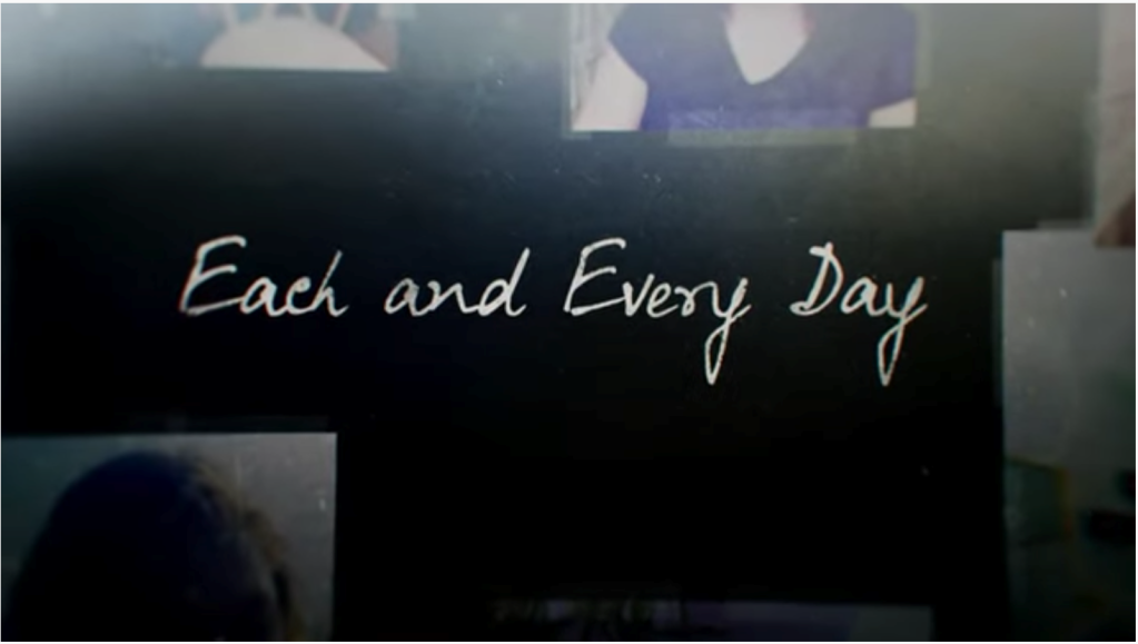 MTV Sets Timely 'Each And Every Day' Documentary About Teen Depression & Suicide.jpg