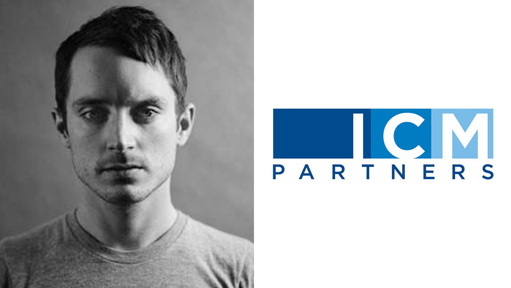 Elijah Wood Signs With ICM Partners.jpg