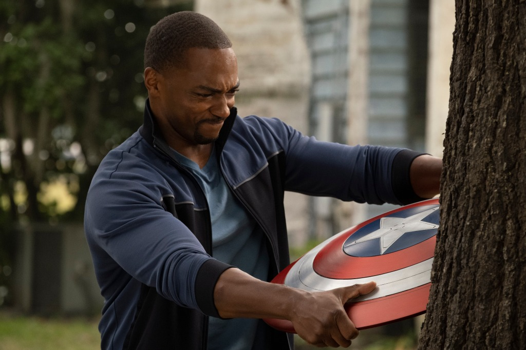 "'The Falcon And The Winter Soldier' Trailer: ""The World's Upside Down Right Now"".jpg"