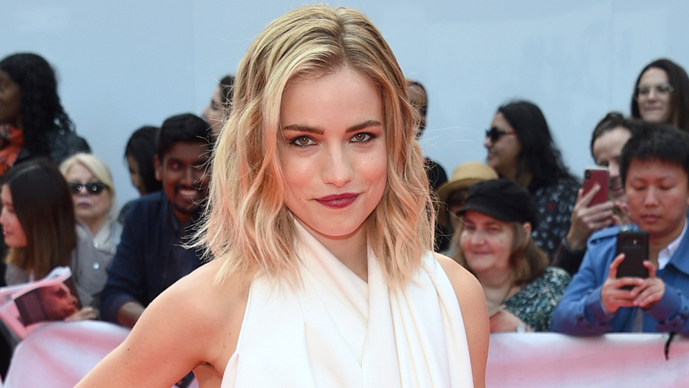 Willa Fitzgerald Joins Robert De Niro In Randall Emmett's 'Wash Me In The River'.jpg