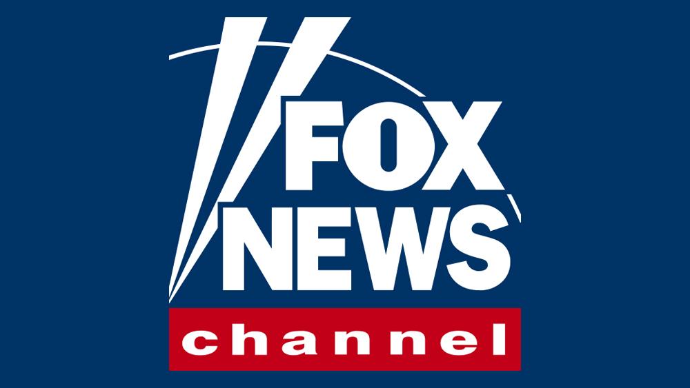 Fox News Adds Trey Gowdy, Dan Bongino Shows To Weekend Lineup
