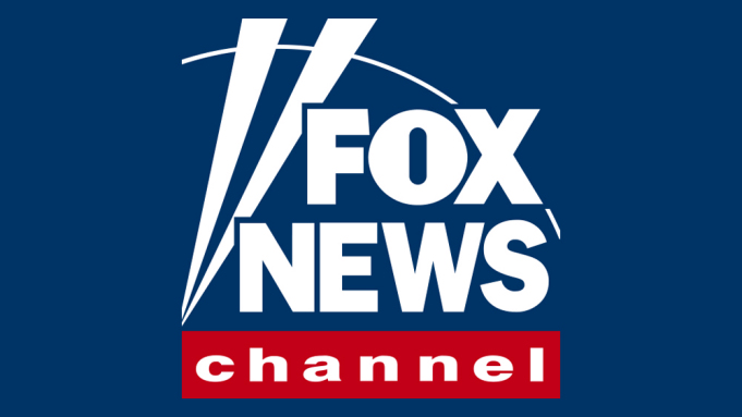 Fox News Tops July As Overall Cable News Ratings Drop Vs. 2020 – Deadline