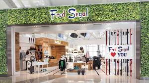 Fred Segal Dies: Iconic Retailer Who Defined L.A. Fashion Was 87 - Deadline