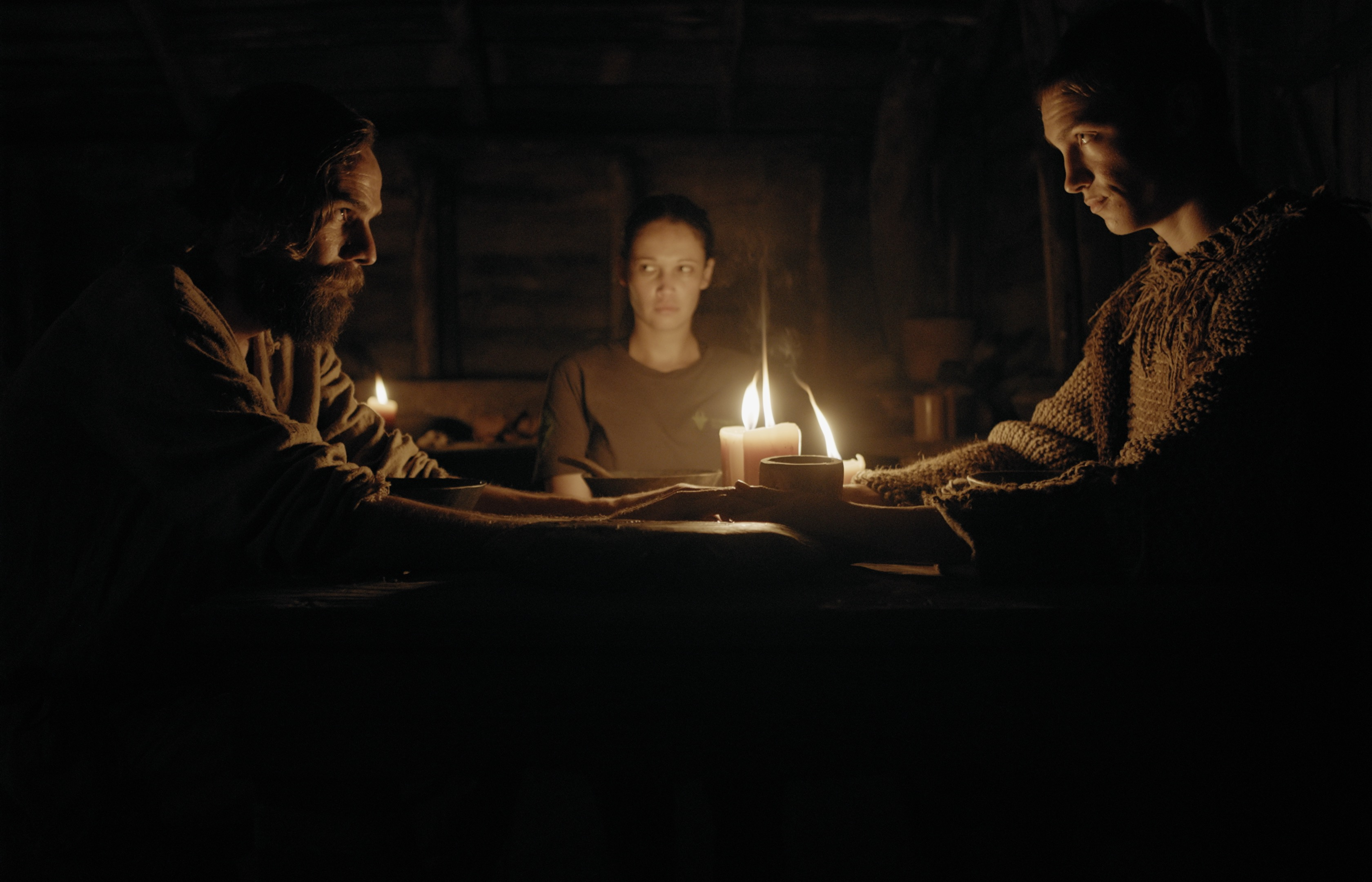 Decal Picks Up Horror Thriller 'Gaia' Ahead Of SXSW Debut