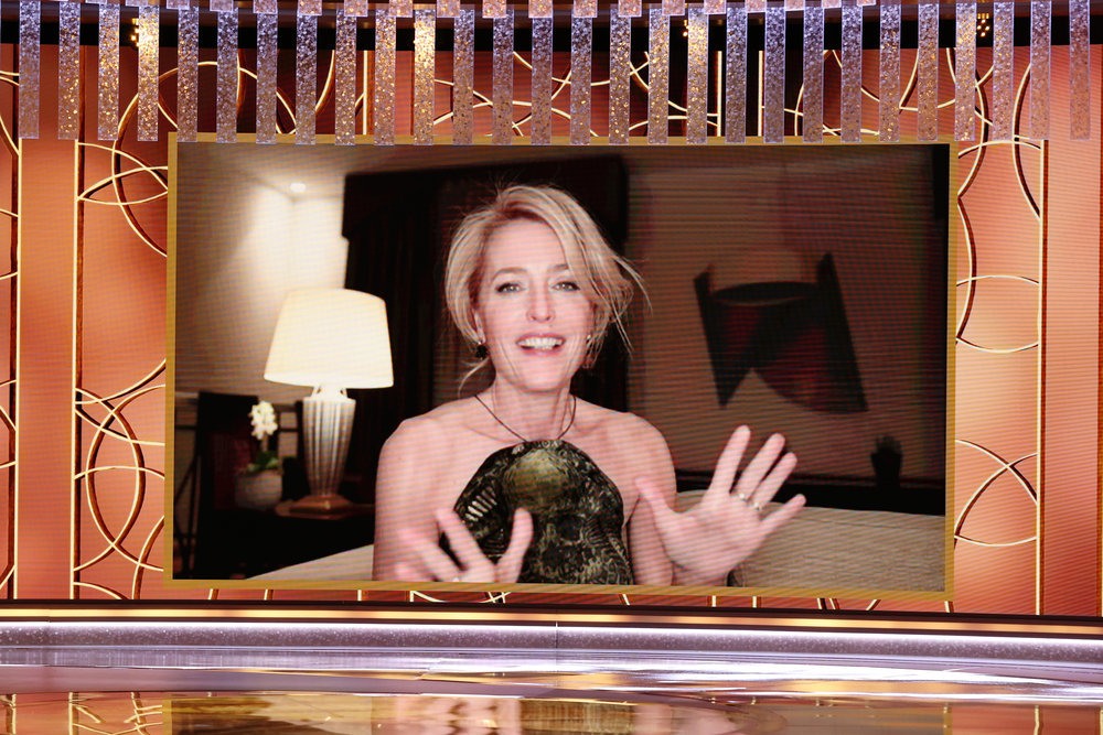 Gillian Anderson Completes 'The Crown' Sweep At Golden Globes With Supporting Actress Win.jpg