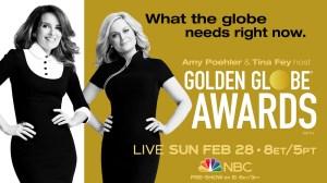 Golden Globes Winners List – Updating Live
