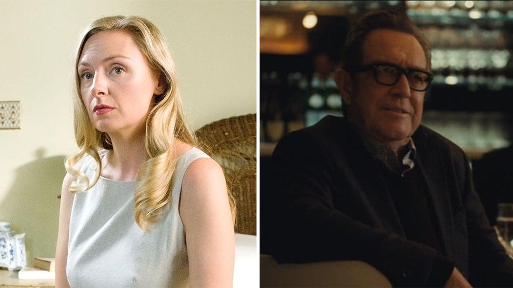 'Succession': Hope Davis To Recur As Sandy Furness' Daughter In Season 3.jpg