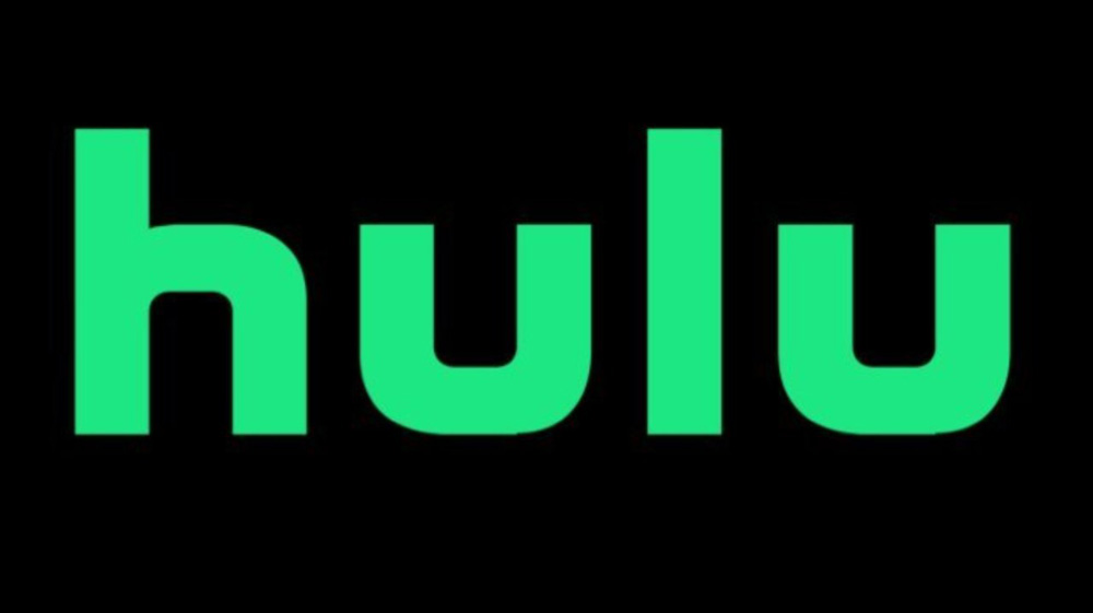 New On Hulu In October 2021: Daily Streaming Schedule For TV, Movies & More