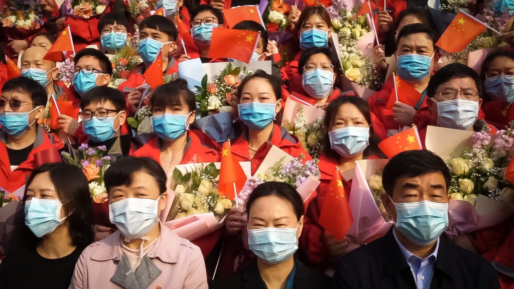 Nanju Wang's 'In The Same Breath' To Have NY Premiere At MoMA's Virtual Doc Fortnight.jpg