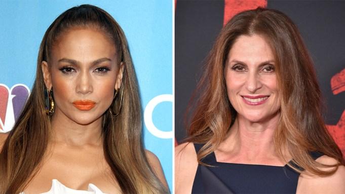 Jennifer Lopez - Σελίδα 6 Jennifer-Lopez-Niki-Caro