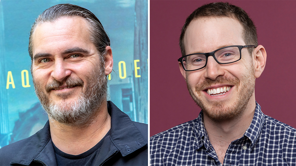 A24 To Produce And Finance Ari Aster's Next Pic 'Disappointment Blvd.' Starring Joaquin Phoenix - Deadline