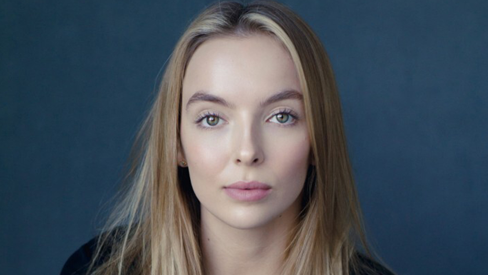 Jodie Comer Is Ridley Scott's Choice To Play Josephine Opposite Joaquin Phoenix In Napoleon Bonaparte Pic 'Kitbag' For Apple Studios.jpg