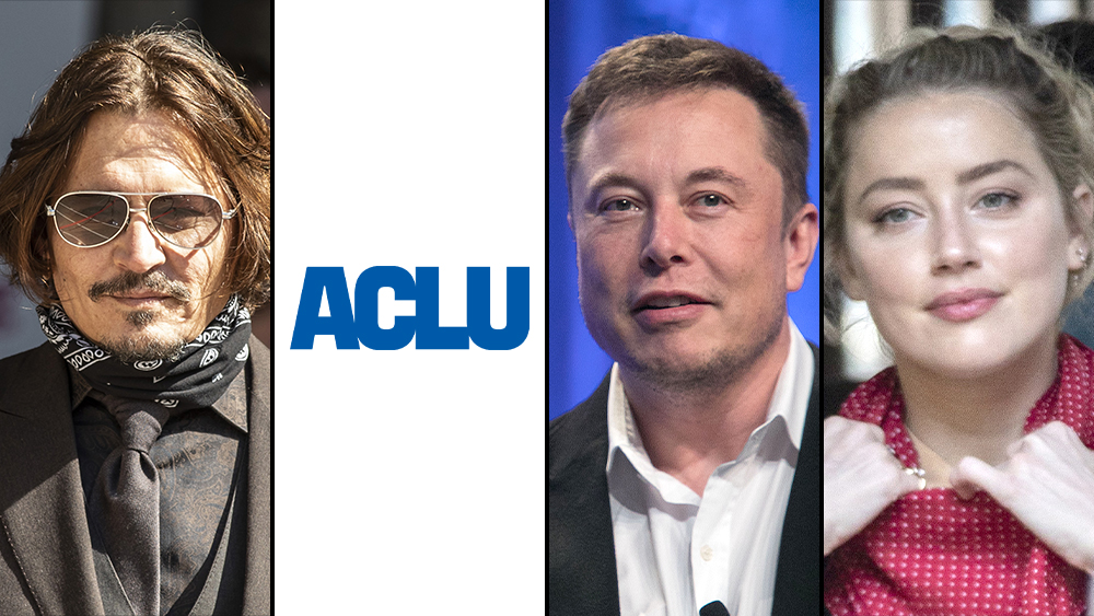Johnny Depp Exercises Some Free Speech With ACLU & Elon Musk Subpoenaed In $50M Amber Heard Case.jpg