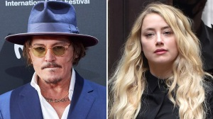 Delayed Again! Johnny Depp's $50M Defamation Trial Against Amber Heard Pushed To Next Year