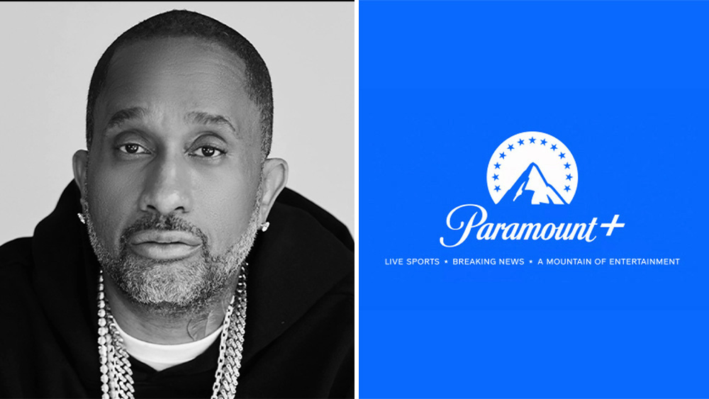 Kenya Barris Takes On Contemporary Relationships For Paramount+ In First Series Under ViacomCBS Deal.jpg