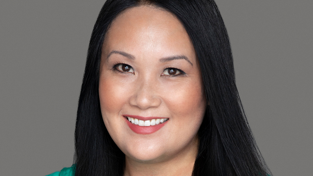 WBTV Hires Kristy Chan As SVP Marketing & Publicity For Unscripted Team