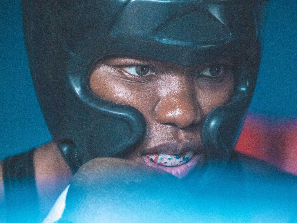 'Lioness': Feature Doc On UK Boxing Star Nicola Adams Lands At Film Constellation – EFM.jpg