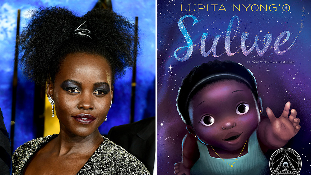 Netflix To Adapt Lupita Nyong'o Children's Book 'Sulwe' Into An Animated Musical.jpg