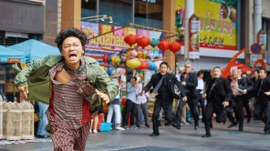 Chinese New Year Pics 'Hi, Mom' & 'Detective Chinatown 3' Top $600M Each As Middle Kingdom Exceeds $2B In 2021 – International Box Office