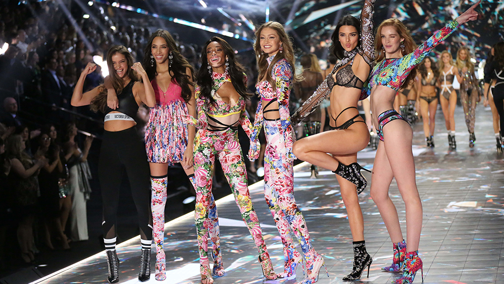 'The Rise And Fall Of Victoria's Secret' Docuseries From Peter Berg & Matt Tyrnauer Ordered At Hulu.jpg