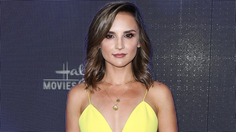 'She's All That' Star Rachael Leigh Cook Signs with A3 Artists Agency.jpg