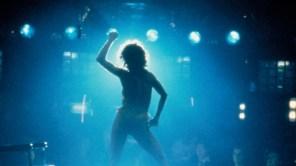 Jennifer Beals in 'Flashdance'
