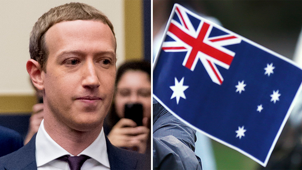 Facebook Inks Deal With Three Aussie Publishers, Ending Punishing Week Down Under For Social Media Giant.jpg