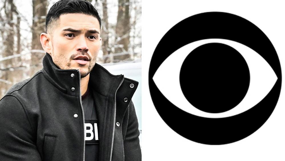 'FBI: Most Wanted': Miguel Gomez Joins Season 2 As New Series Regular.jpg