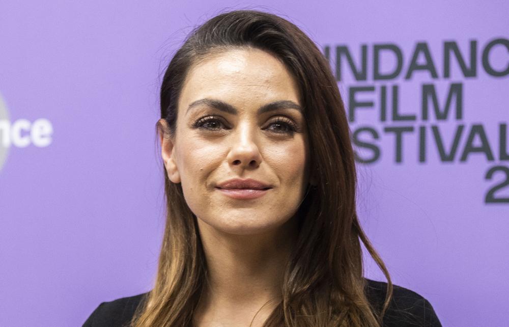 Mila Kunis Set To Star In 'Luckiest Girl Alive' Film Adaptation For Netflix.jpg