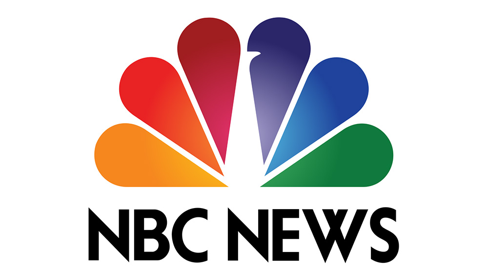 NBC News Taps Politico Editor Carrie Budoff Brown For New Role Overseeing 'Meet The Press'.jpg