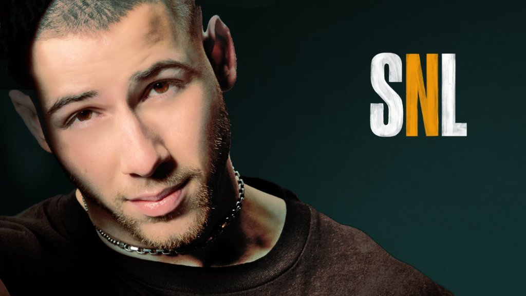 'Saturday Night Live' Ratings Inch Down With Host Nick Jonas.jpg