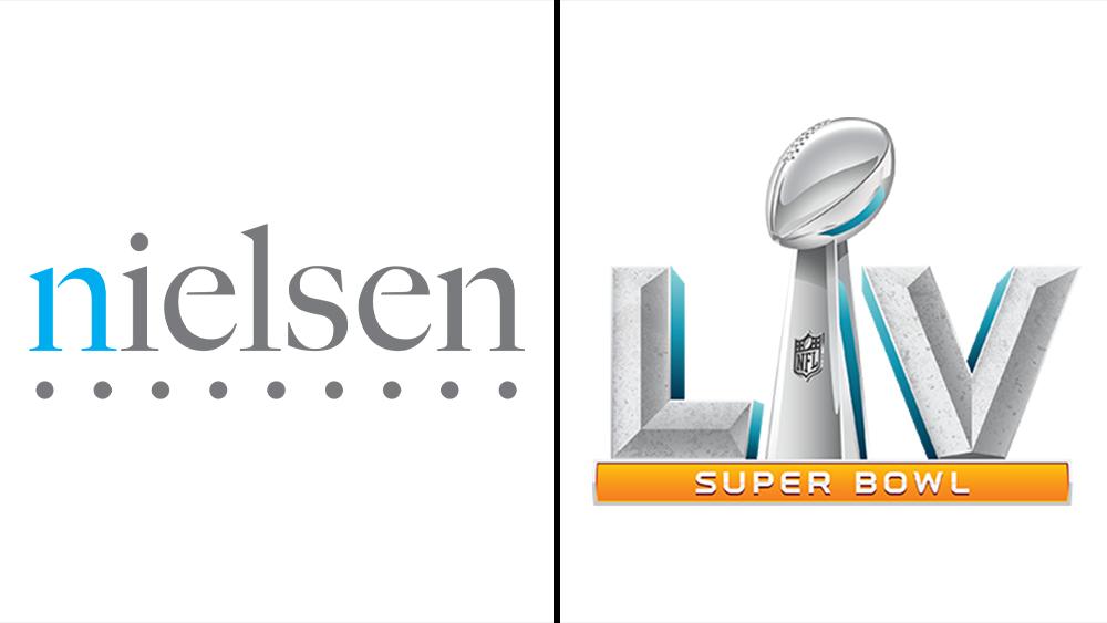 "Super Bowl Ratings Still Being ""Processed & Verified,"" Nielsen Admits After Unprecedented Delay – Update - Deadline"