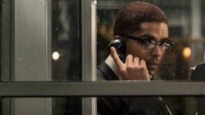 Kingsley Ben-Adir in 'One Night in Miami'