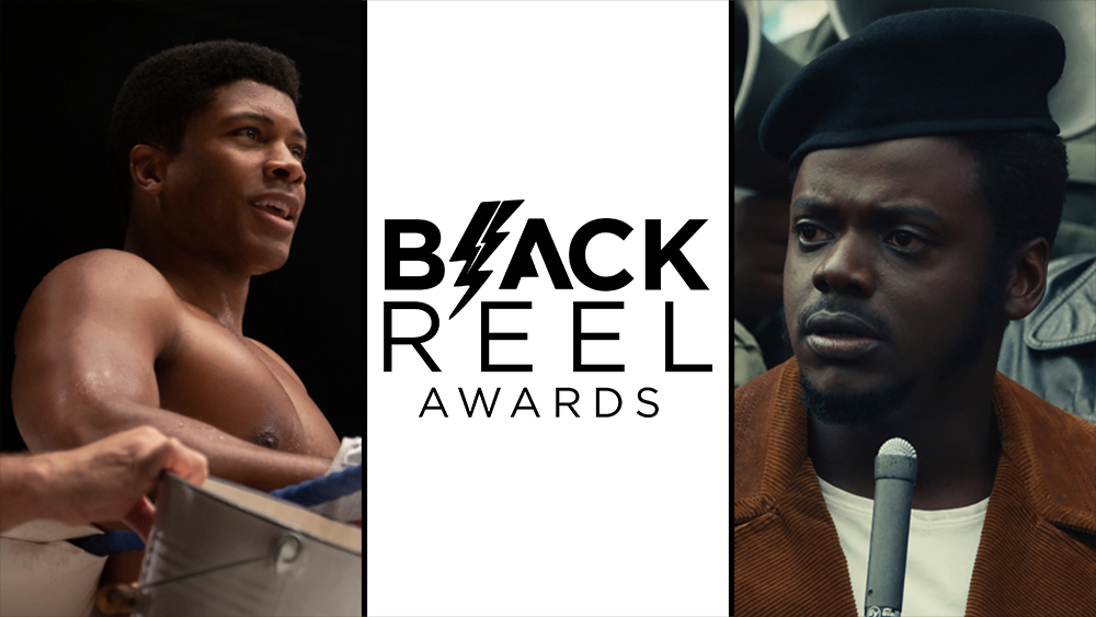 'One Night in Miami', 'Judas and the Black Messiah' Lead Nominations For 21st Annual Black Reel Awards.jpg