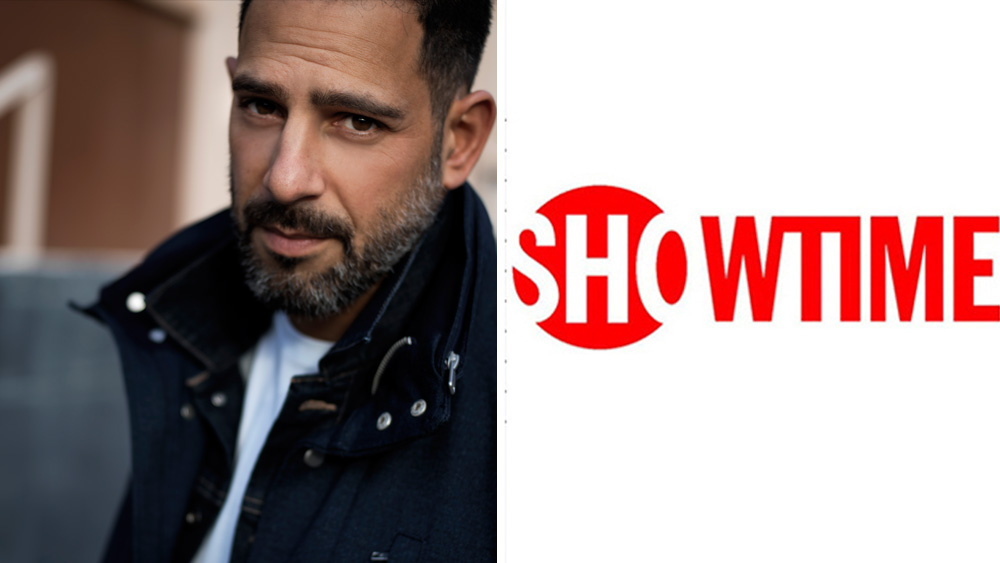 'Shameless': Patrick Sabongui Joins Season 11 Of Showtime Series As Recurring
