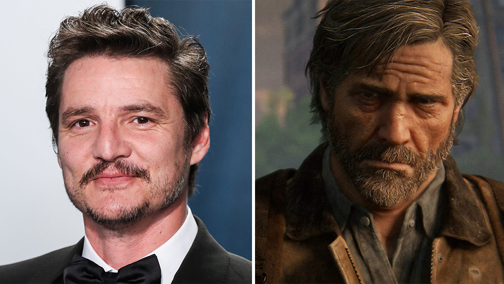 Pedro Pascal To Star As Joel In 'The Last Of Us' HBO Series Based On Video Game - Deadline