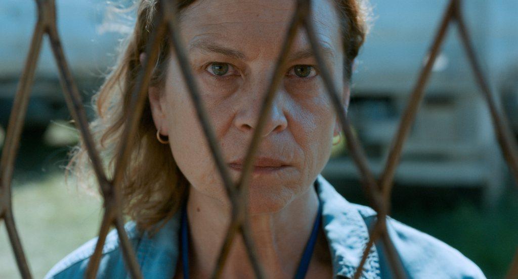 Int'l Critics Line: Todd McCarthy On Bosnia's Oscar-Shortlisted 'Quo Vadis, Aida?'.jpg