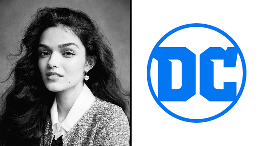 'Shazam: Fury of the Gods': Rachel Zegler Joins Zachary Levi In New Line & DC Comics Sequel.jpg