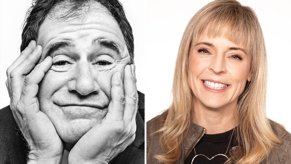 'Everything's Gonna Be Okay': Richard Kind & Maria Bamford To Recur In Season 2 of Freeform Series; Premiere Date Set.jpg