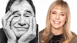 'Everything's Gonna Be Okay': Richard Kind & Maria Bamford To Recur In Season 2 of Freeform Series; Premiere Date Set