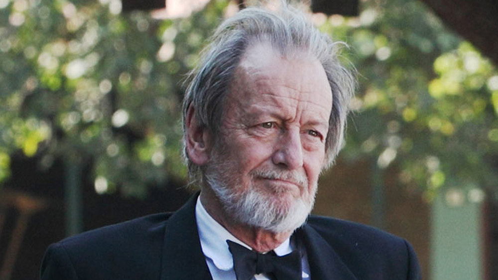 Ronald Pickup Dies: Actor In 'Best Exotic Marigold Hotel' Films, 'The Crown' & Dozens Of Other Shows Was 80