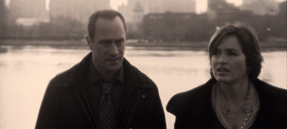 'Law & Order: SVU': Mariska Hargitay & Chris Meloni Reunite In Crossover Event — Watch Promo.jpg
