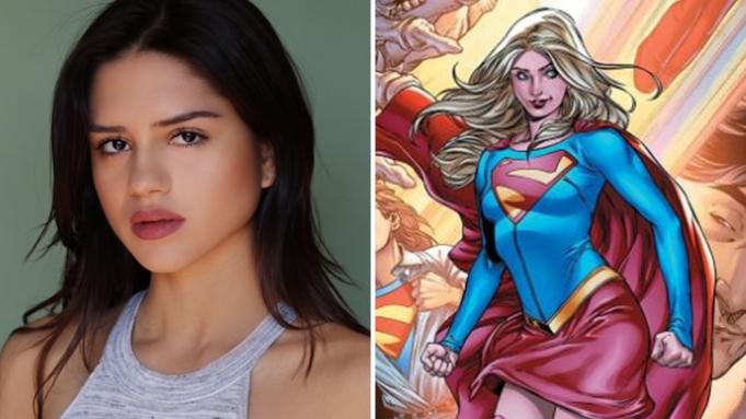Sasha-Calle-Supergirl.jpg?w=681&h=383&cr