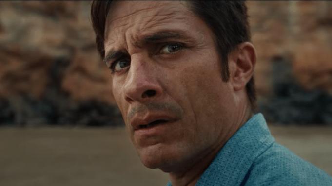 'Old' Trailer: M. Night Shyamalan's Upcoming
