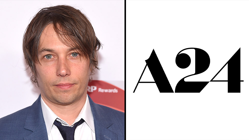 A24 Lands Distribution Rights For Sean Baker's Next Film 'Red Rocket' From FilmNation Entertainment.jpg