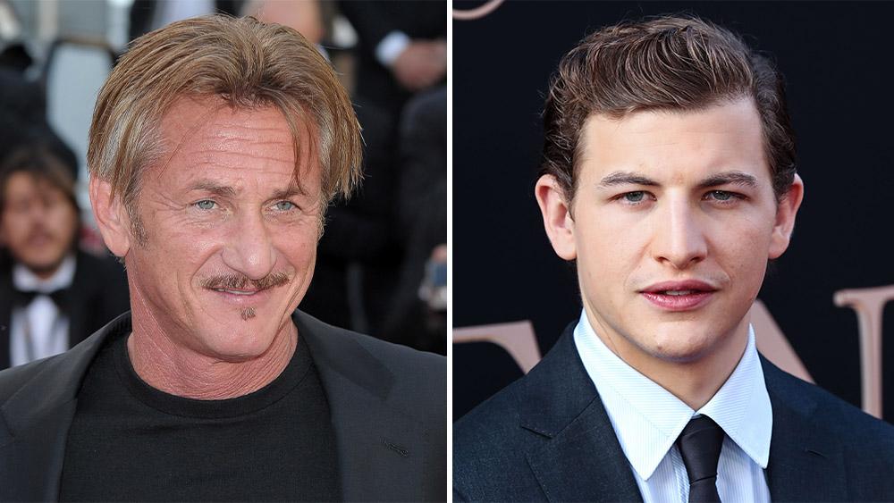 Sean Penn, Tye Sheridan To Star In 'Black Flies;' Open Road Lands U.S. Rights, FilmNation Sells Overseas.jpg